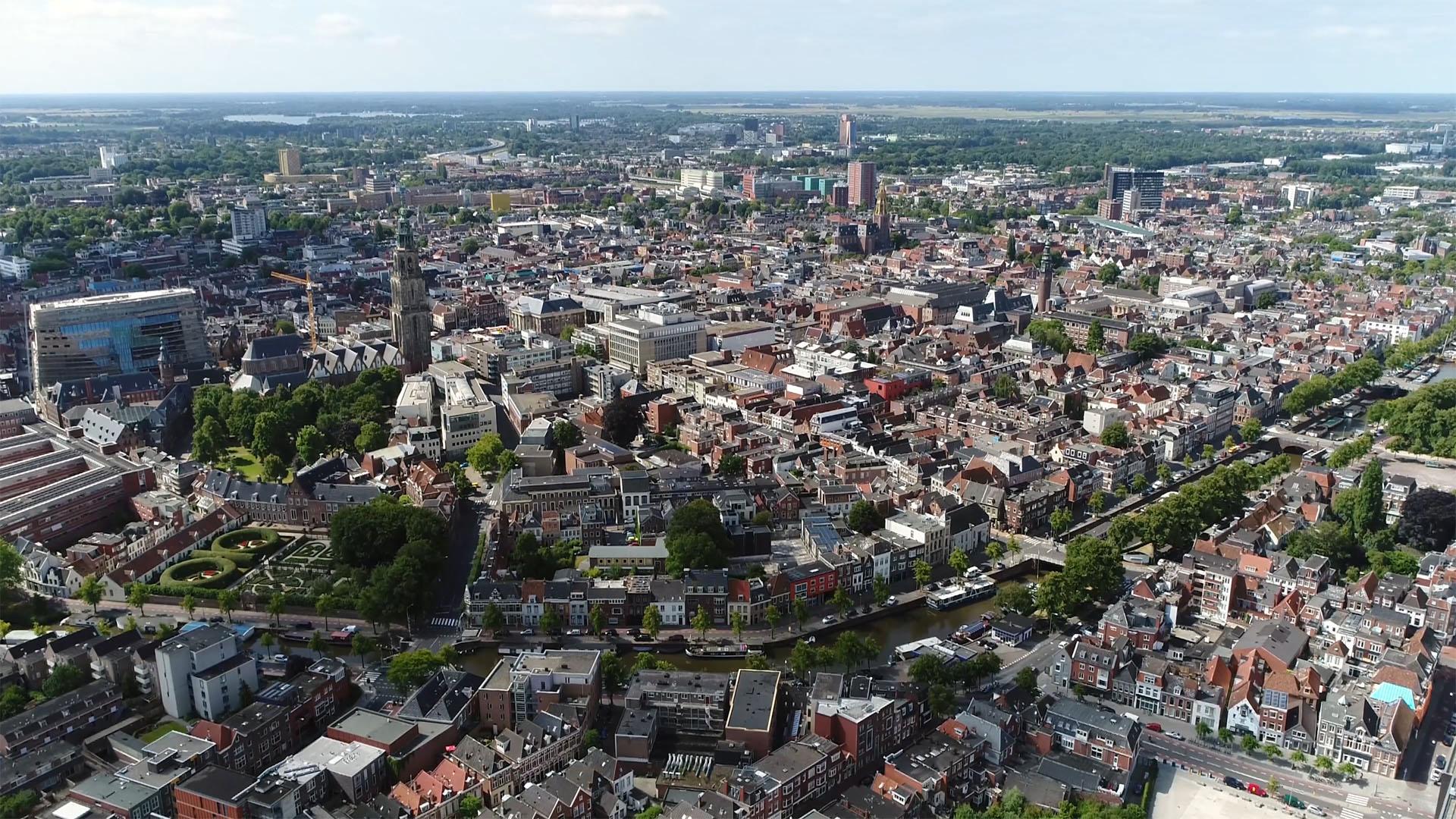Homepage_Groningen1920