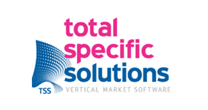 TotalSpecificSolutions